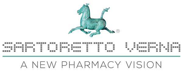 Mobilier pharmacie – Sartoretto Verna Architectures et systémes pour les  pharmacies